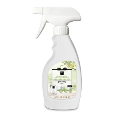 康朵天然酵素氣炸鍋具清潔劑 4入 200ML/瓶