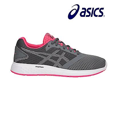 Asics 亞瑟士 PATRIOT 10 女慢跑鞋 1012A117-022