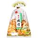 三幸製果 柚子風味仙貝(90g) product thumbnail 1