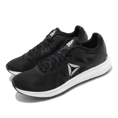 Reebok 慢跑鞋 Forever Floatride 男鞋