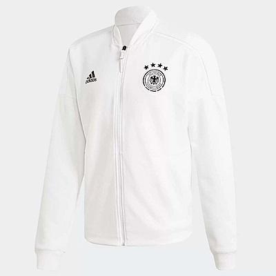 adidas 外套 Germany Z.N.E 男款
