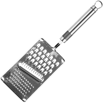 《EXCELSA》3in1不鏽鋼刨刀