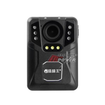 攝錄王V3HD 袖珍警用密錄器 內建32G-快