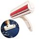 居家除毛神器 寵物除毛刷/雙向清潔刷毛器 毛髮清理 黏毛器 product thumbnail 2