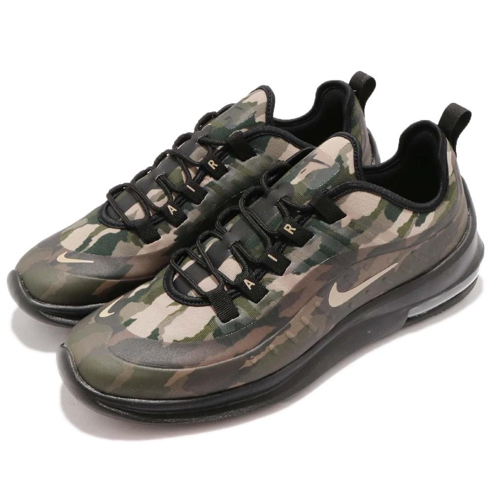 Nike Air Max Axis PREM 運動 男鞋