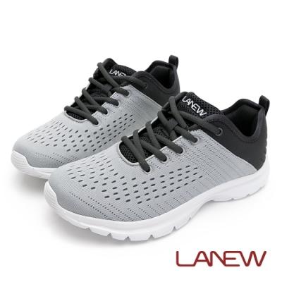 LA NEW 輕量慢跑鞋(男225619542)