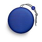 丹麥 B&O PLAY BEOPLAY A1 藍牙喇叭(藍色) 公司貨