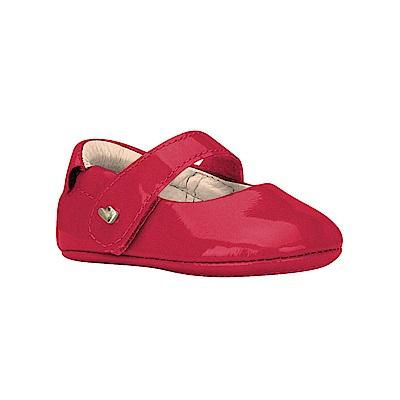 巴西BiBi童鞋_娃娃鞋-紅色921080