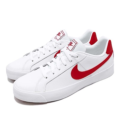 Nike Court Royale AC 男鞋