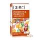 Dr.Hojyo 北条博士 乳酸菌901 30粒 product thumbnail 1