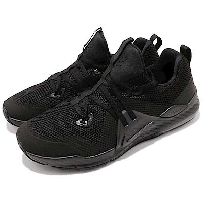 Nike Zoom Train Command 男鞋