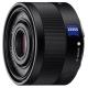 SONY卡爾蔡司Sonnar T* FE 35mm F2.8 ZA廣角鏡頭(公司貨) product thumbnail 1