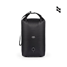 LOJEL Dry Bag 防水袋 收納袋 防水手提袋 黑色