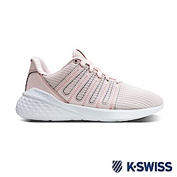 K-SWISS District輕量訓練鞋-女-粉橘