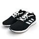 ADIDAS EPM run w 女跑步鞋-BD7089 product thumbnail 1