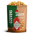 TABASCO 品牌辣焦糖風味爆米花(100g)