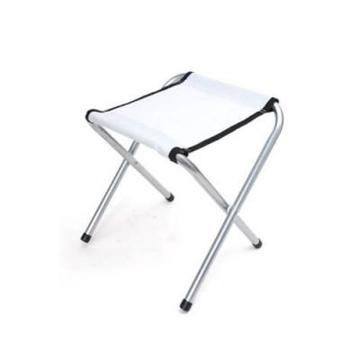 折疊攜帶輕量式露營休閒童軍椅凳.戶外釣魚烤肉野餐摺疊椅排隊摺疊凳