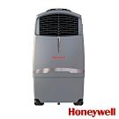 福利品 Honeywell 環保移動式30公升空氣水冷器 CL30XC