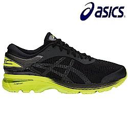 Asics GEL-KAYANO 25 2E 男慢跑鞋 1011A029-001