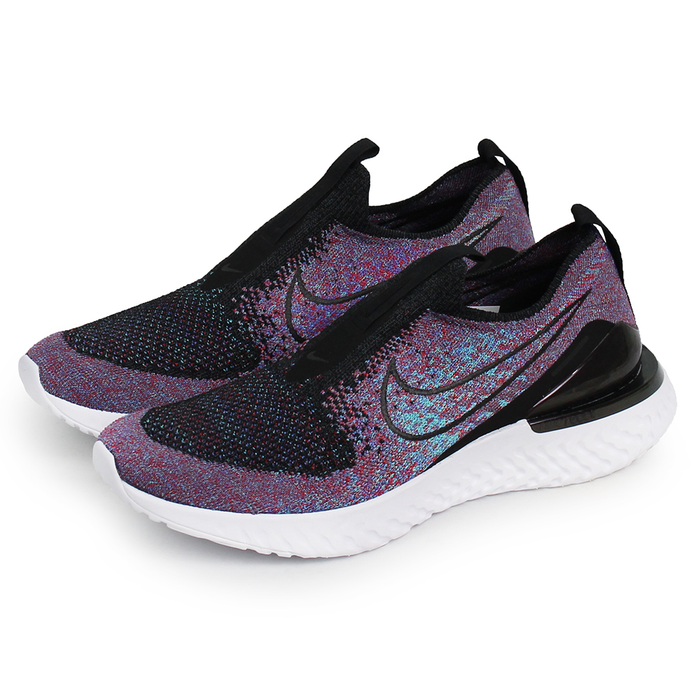 Nike 慢跑鞋 EPIC PHANTOM REACT 女鞋 | 慢跑鞋 |