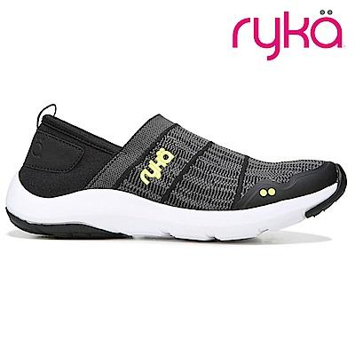 ryka ELENA NRG 女休閒運動鞋 黑白 RKE9684M1001