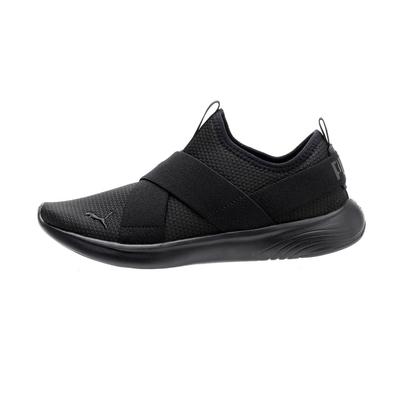 【PUMA官方旗艦】Softride Vital Strap Wn s 慢跑運動鞋 女性 19534801
