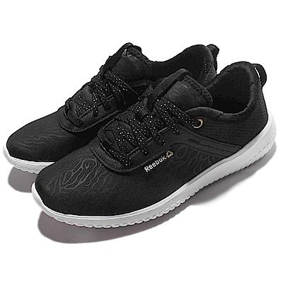 Reebok 休閒鞋 Stylescape 運動 女鞋
