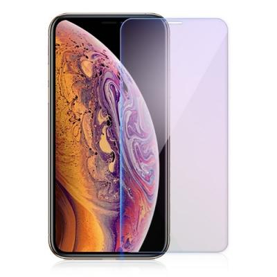 iPhone 11 iPhone 11 Pro iPhone 11 Pro Max 藍紫光 手機 保護貼 (iPhone11保護貼 iPhone11Pro保護貼 iPhone11ProMax保護貼 )