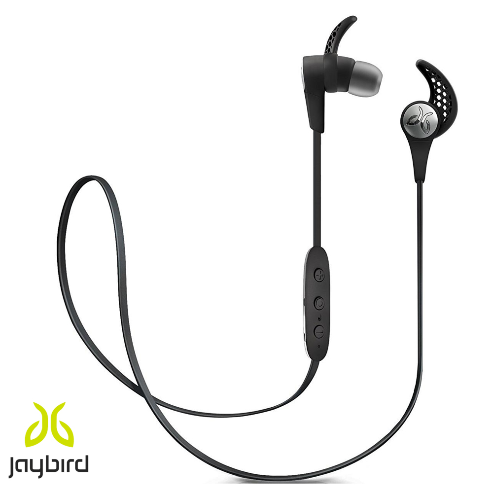 Jaybird X3 Sport 藍牙無線運動耳機-快