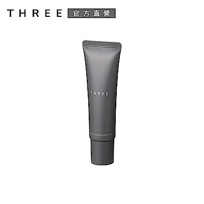 THREE 霧光修飾乳30g