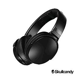 Skullcandy Venue 降噪藍牙耳機-黑色(公司貨)