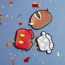 Grace gift-迪士尼超值$500以下小包專區