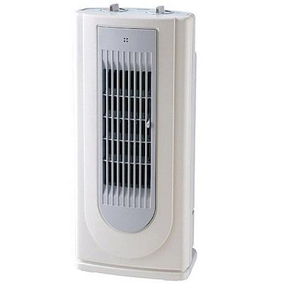 SAMPO聲寶 直立陶瓷式定時電暖器 (HX-YB12P)