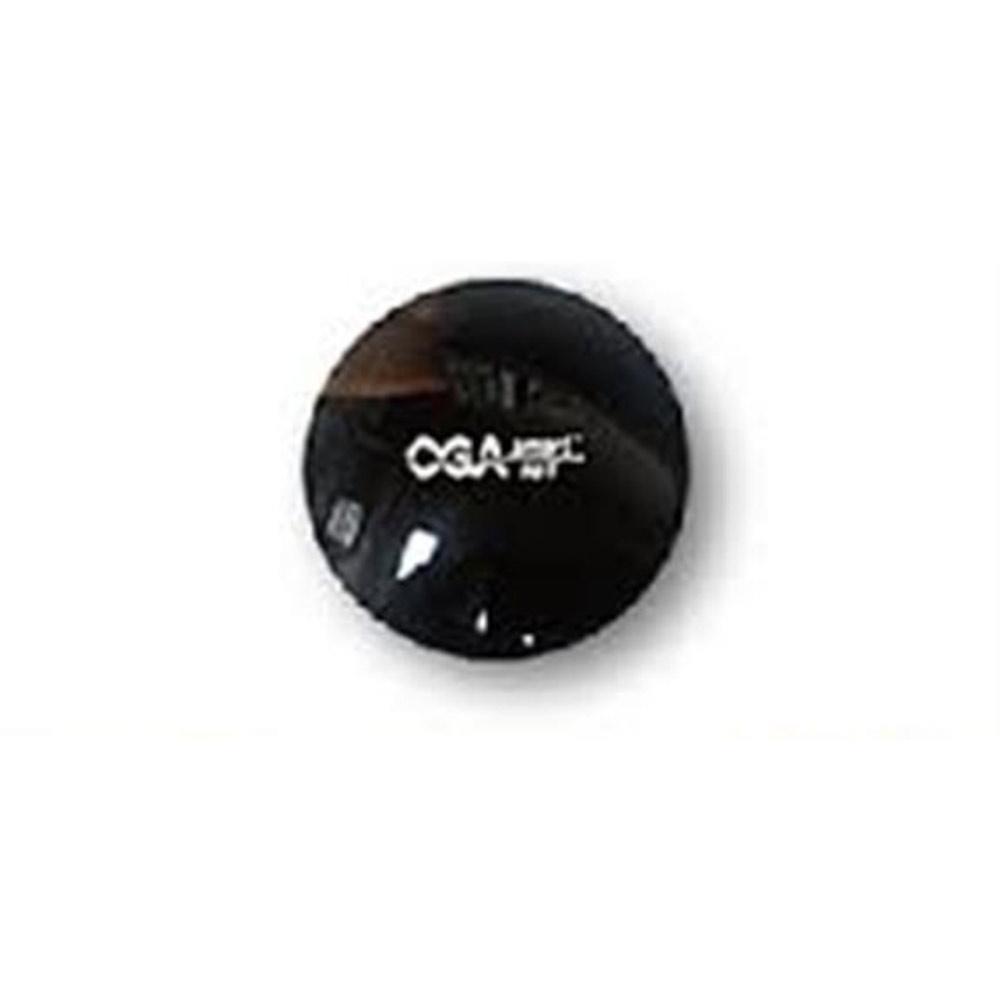 OGA DM-9200P ZigBee 智慧無線聯網控制主機