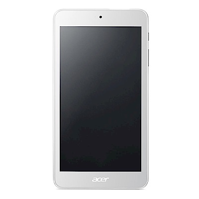 【福利品】ACER Iconia One7 B1-790 7吋四核WiFi/16G_白色