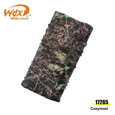 Wind x-treme 防蚊多功能頭巾 COOL WIND INSECTA 17265