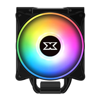 Xigmatek Windpower PRO ARGB CPU散熱器