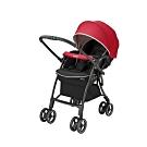 Aprica 愛普力卡 LUXUNA Cushion 四輪自動定位嬰兒車 (玫瑰鑽石)