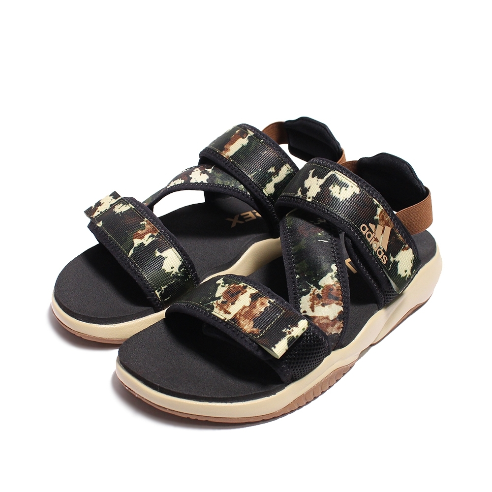 ADIDAS 涼鞋 TERREX SUMRA男鞋-FY9911