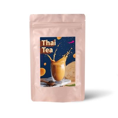 BOBA CHiC 徐可波 椰香奶茶 500g (大份量經濟包)