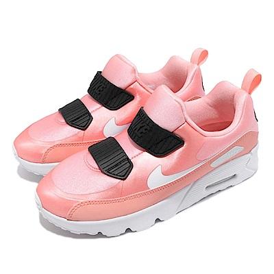 Nike 慢跑鞋 Air Max Tiny 90 PS 童鞋
