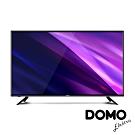 【DOMO】43型HD低藍光多媒體數位液晶顯示器(DOM-43AT09)