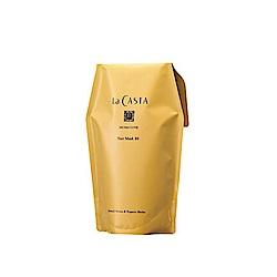La CASTA蕾珂詩 沙龍級柔順護髮膜 環保補充包#80-清爽型 600g