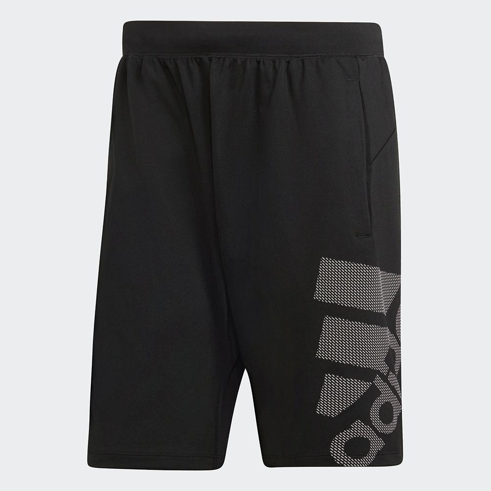 adidas 4KRFT 運動短褲 男 DU0934