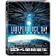 ID4星際重生 ( 3D+2D 雙碟鐵盒版 )  藍光 BD product thumbnail 1