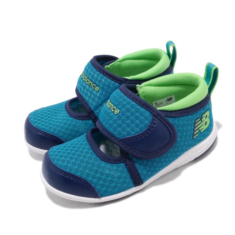 New Balance 休閒鞋 508 寬楦 童鞋