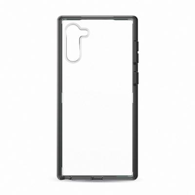 Mous Samsung Galaxy Note 10 透明 Clarity 軍規防摔保護殼