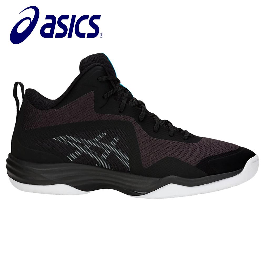 Asics LYTE NOVA 男女 籃球鞋 1061A002-001 @ Y!購物
