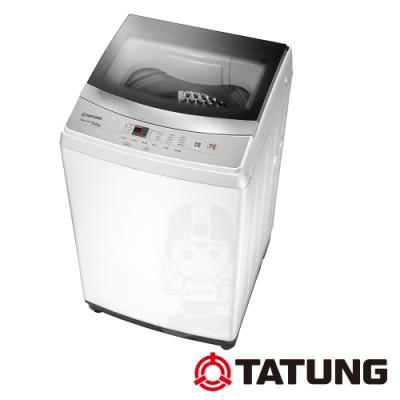 TATUNG大同 10KG洗衣機 (TAW-A100M)