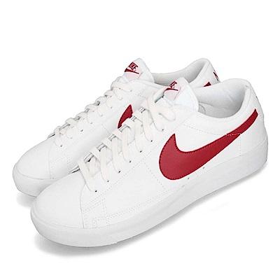 Nike 休閒鞋 Blazer Low LX 低筒 男鞋